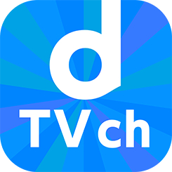 dTVch LOGO